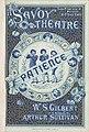 1881 Patience.jpg