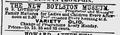1883 BoylstonMuseum BostonEveningTranscript 2March.png