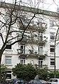 18845 Methfesselstraße 13.jpg