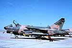 188th Tactical Fighter Squadron A-7D Corsair II 72-0256.jpg