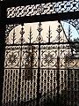 1890 Gate - Bendery - Transnistria (36671078492).jpg
