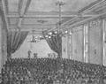 1891 Emerson College BromfieldSt Boston USA.png