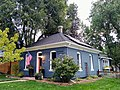 1892 Enoch T. Vaughn House.jpg