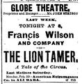 1893 GlobeTheatre BostonDailyGlobe 15Feb.png