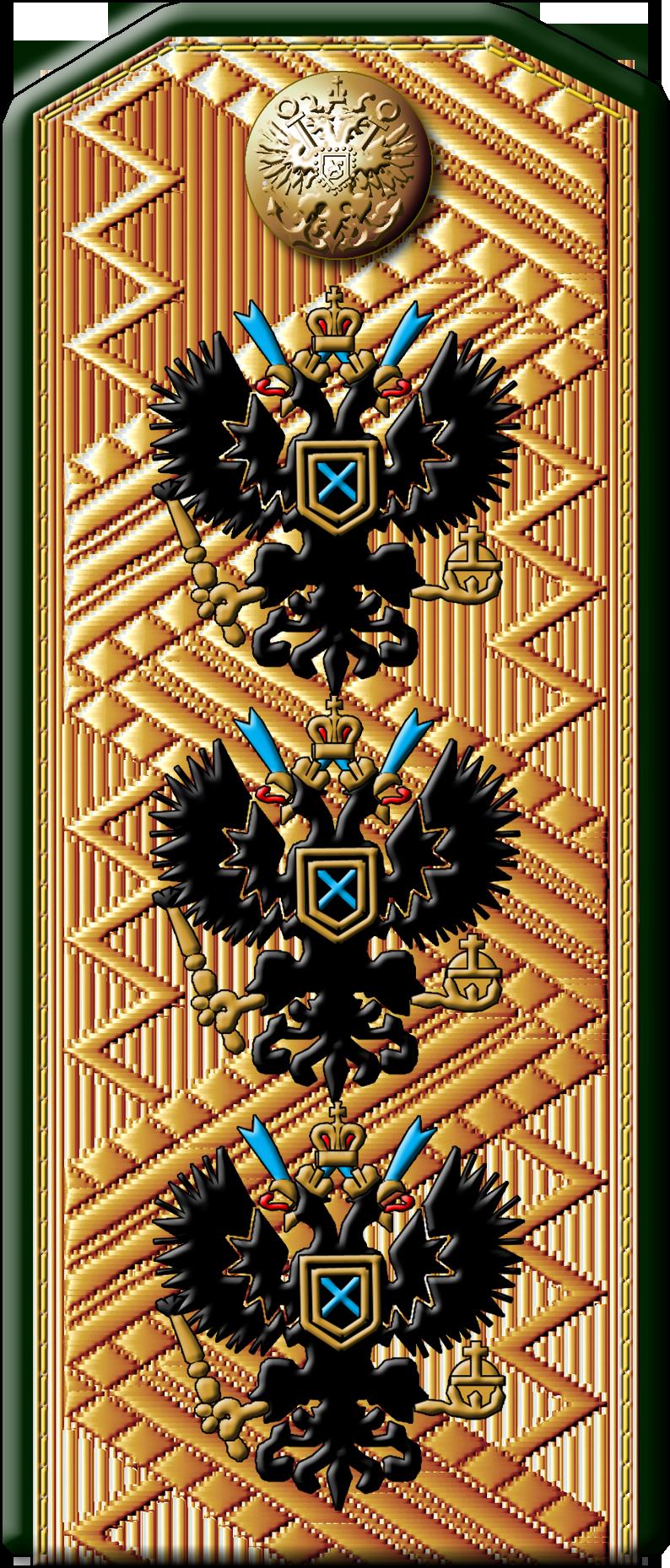 1899mor-07