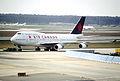 18ca - Air Canada Boeing 747-433 (M); C-GAGM@FRA;01.04.1998 (5276287563).jpg