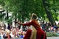19.8.17 Pisek MFF Saturday Afternoon Dancing 136 (36532595602).jpg