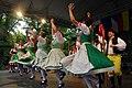 19.8.17 Pisek MFF Saturday Afternoon Dancing 173 (35891800683).jpg