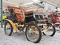 1900 Barré Vis-a-vis, 498cc 4,5cv 40kmh (inv 1903) photo 6.jpg