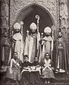 1900 Koptisch Katholische Hierarchie.jpg
