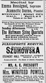 1903 SteinertHall BostonEveningTranscript Feb21.png