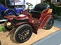 1904 Wolseley 6 hp (32856345735).jpg