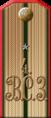 1904oszb04-p13.png