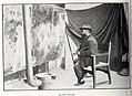 1906-04-21, Blanco y Negro, Ramón Pulido.jpg