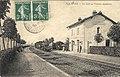 1908-gare-vulaines-samoreau.jpg
