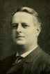 1908 Edward Gilmore Massachusetts House of Representatives.png
