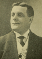 1908 Isaac Willetts Massachusetts House of Representatives.png