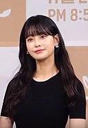 Oh Yeon-seo: Age & Birthday