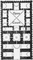 1911 Britannica-Architecture-Firuzabad.png