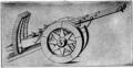 1911 Britannica - Artillery Napoleon III.png