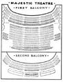 1912 MajesticTheatre Boston USA.png