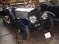 1914 Rolls Royce Silver Eagle (6315310575).jpg