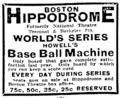 1915 Hippodrome BostonEveningTranscript Oct4.png