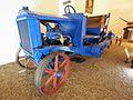 1920 tracteur Tourand-Latil 40ch, Musée Maurice Dufresne photo 4.JPG