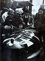 1924-10-19 Monza Alfa P2 Ascari son Ramponi.jpg