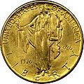 1926 $2 1-2 Sesquicentennial (obv).jpg