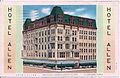 1930 - Hotel Allen Postcard.jpg
