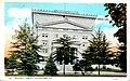 1930 - Masonic Temple - Postcard - Allentown PA.jpg