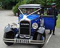 1930 Citroën C6 Familiale Luxe.jpg
