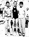 1932年ロス五輪100m自由形メダリスト.jpg