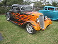 1933 Ford 3 window Hot Rod.jpg