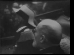 Αρχείο:1934-10-17 King Alexander Assassination.ogv