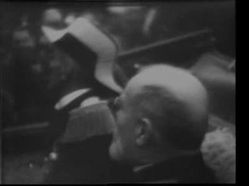 Податотека:1934-10-17 King Alexander Assassination.ogv