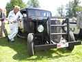 1934FordStock-CarRacer.jpg