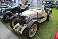 1934 MG PA Midget Cream Cracker (13649637825).jpg