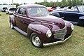 1940 Dodge (9674976021).jpg