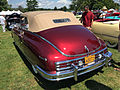 1949 Packard convertible at 2015 Macungie show 2of5.jpg