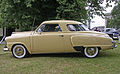1949 Studebaker Starlight Coupé - Flickr - exfordy.jpg