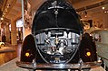 1949 Volkswagen Beetle Sedan - The Henry Ford - Engines Exposed Exhibit 2-22-2016 (7) (32033788341).jpg