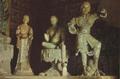 1952-05 敦煌 196窟 晚唐.png