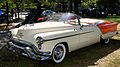 1953 Oldsmobile Ninety-Eight Fiesta Convertible (20662461536).jpg