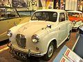 1955 Austin A30 Heritage Motor Centre, Gaydon.jpg