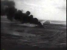 Dosiero: 1956-11-12 Proksima Oriento Crisis.ogv