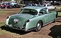 1957 Facel Vega FVS FV4 - green - rvr (4637750654).jpg