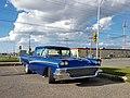 1958 Ford Ranchero - Flickr - dave 7.jpg