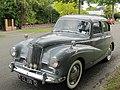 1958 Sunbeam MkIII (8615067361).jpg